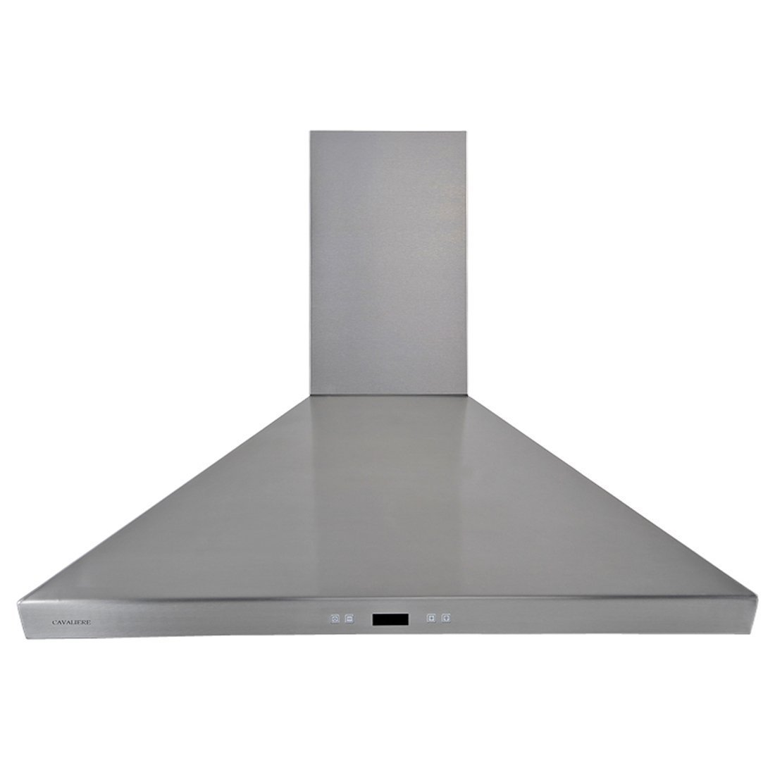 CAVALIERE SV218F-36 Wall Mounted Stainless Steel Kitchen Range Hood 900 CFM by CAVALIERE