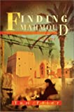 Finding Mahmoud, Tom Filer, 0595174167