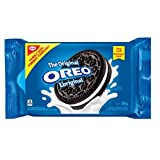 Oreo Original Sandwich - Cookies, 500 Grams