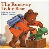 The Runaway Teddy Bear