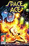 Space Ace #6