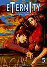 Eternity, Tome 5 : par Shin