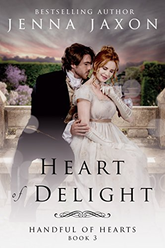 Download PDF Heart of Delight
