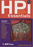 HPI Essentials, George Piskurich, 1562863150