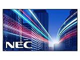 NEC MultiSync X464UNS