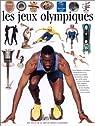 Les Jeux Olympiques par Oxlade