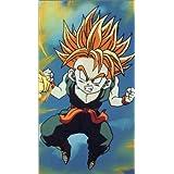 Dragon Ball Z: Babidi