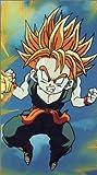 Dragon Ball Z: Babidi [VHS]