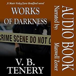 Works of Darkness Audiobook