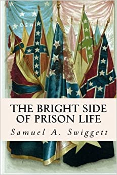 Book The Bright Side of Prison Life