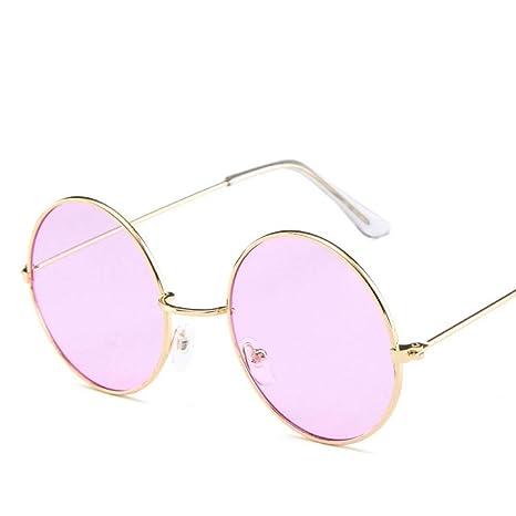 LL-GLASS Gafas de Sol Tendencias Gafas de Sol monturas ...