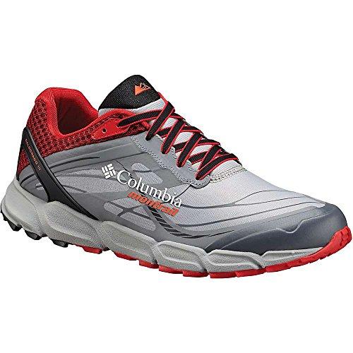 必要ない磨かれた大学院[モントレイル] メンズ ランニング Montrail Men's Caldorado III Shoe [並行輸入品]