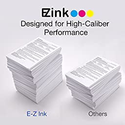 E-Z Ink (TM) Compatible Toner Cartridge Replacement For Samsung CLT-K406S CLT-C406S CLT-M406S CLT-Y406S (1 Black, 1 Cyan, 1 Magenta, 1 Yellow) 4 Pack