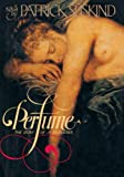 Perfume: The Story of Murder