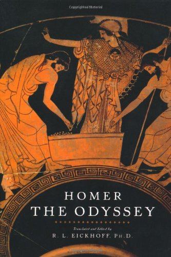 essays on odyssey of homer Homer & the odyssey essays: over 180,000 homer & the odyssey essays, homer & the odyssey term papers, homer & the odyssey research paper, book reports 184 990 essays, term and research papers available for unlimited access.