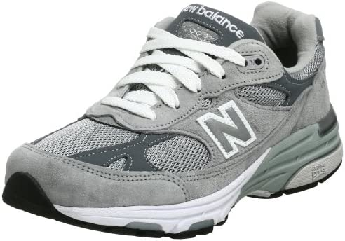 New Balance Women s WR993 Running Shoe