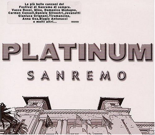 Max Max 87% OFF 45% OFF Sanremo Millenium