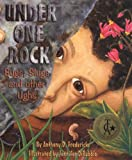 Under One Rock, Anthony D. Fredericks, 1584690283