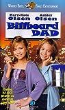 Billboard Dad [VHS]