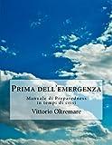 Prima Dell'emergenza, Vittorio Oltremare, 1501040650