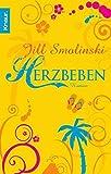 img - for Herzbeben by Jill Smolinski (2010-09-06) book / textbook / text book