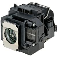 Epson Powerlite 450W Projector Assembly with High Quality Osram Bulb Inside