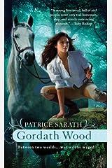 Gordath Wood (Ace Fantasy Book)