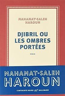 Djibril ou Les ombres portées, Haroun, Mahamat Saleh