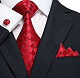 12 Easiest way to tie a tie