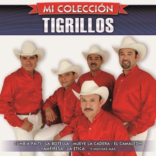 Stream or buy for $8.99 · Mi Colección