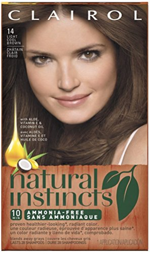 clairol-natural-instincts-6a-14-tweed-light-cool-brown-semi-permanent-hair-color-1-kit