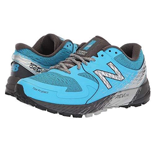 (ニューバランス) New Balance レディース ランニング?ウォーキング シューズ?靴 Summit KOM [並行輸入品]