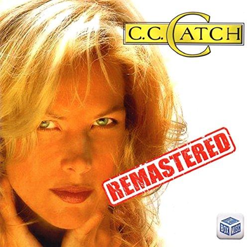C C Catch - The Album