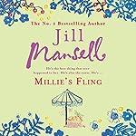 Millie's Fling | Jill Mansell