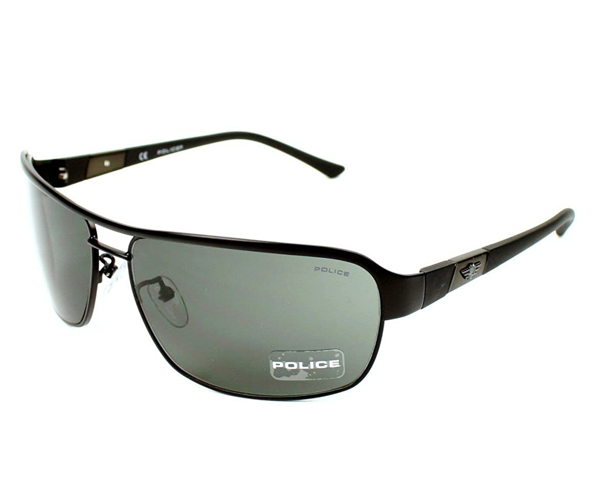 ukClothing Police Men's Men's Police co SunglassesAmazon EDeH29YWI