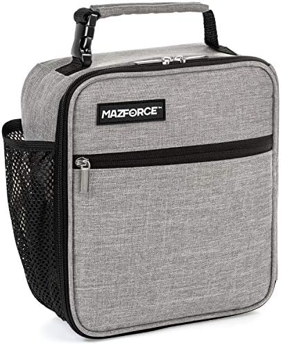 MAZFORCE Original Lunch Box Insulated product image
