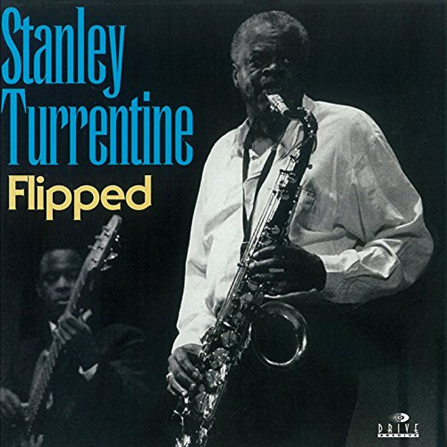 Amazon Wedding Bell Blues Stanley Turrentine MP3 Downloads