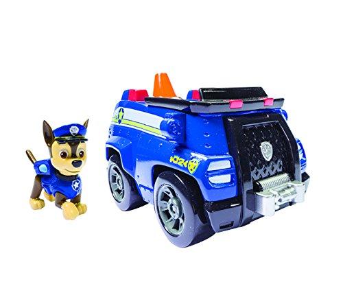 Paw-Patrol-Chase-y-su-Camin-Polica-Vehculo-y-Figura-La-Patrulla-Canina