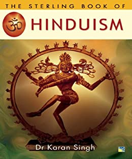 essays on hinduism karan singh Essays on hinduism karan singh abebookscom: essays on hinduism (9789384082017) by karan singh and a great selection of similar new, used and collectible books available now at great prices.
