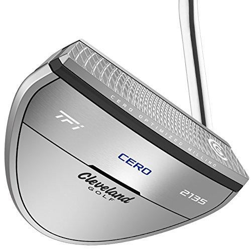 Cleveland Golf 2135 Cero