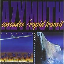 Cascades & Rapid Transit