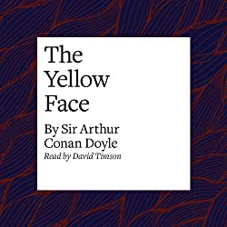 The Yellow Face