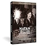 Natan [ NON-USA FORMAT, PAL, Reg.0 Import - France ]