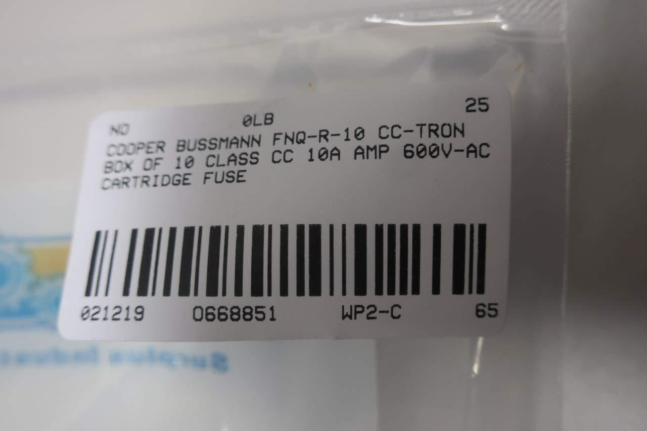s YAGEO America RC0402FR-0766R5L RC Series 0402 66.5 Ohm 0.0625 W 1/% 100 ppm///°C SMT Thick Film Chip Resistor 500 Item