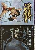 Wonder Woman/Batman - Gotham Knight (Two Disc Special Edition) (2-Pack)