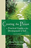 Creating the Person, Hazrat Inayat Khan, 1941810004
