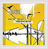 ProgXprimetal by Vargton Projekt (2011-08-22)