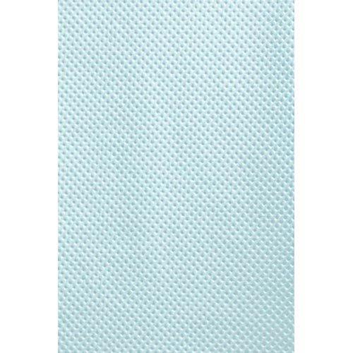 Dental Towel, TTP, 13'' x 19'', Blue 500 pk