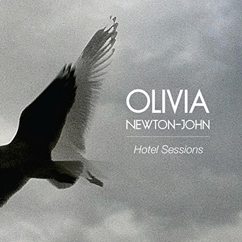 Hotel Sessions