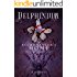 Delphinium, or A Necromancer's Home (The Larkspur Series vol. 2) (Stories of Clandestina)
